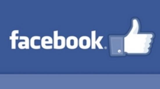 Facebook logo cv thumb