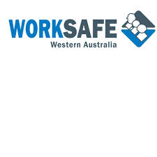 Worksafe wa cv
