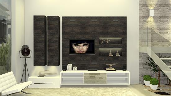 Angela projetos  2  cv