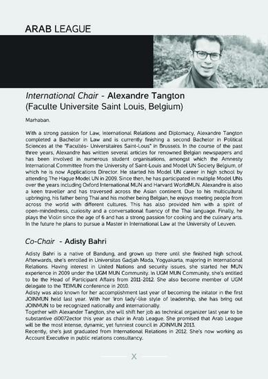 Page 7 cv