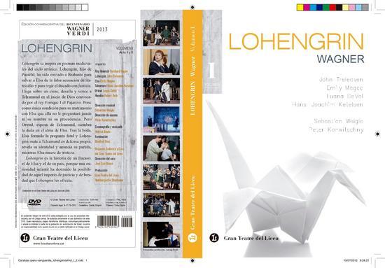 Lohengrin 1 2 caratula 1 cv