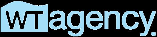 Wt logo colore cv