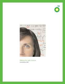 Bp annual review cover page 01 cv
