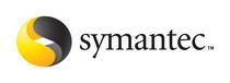 Symanteclogo cv