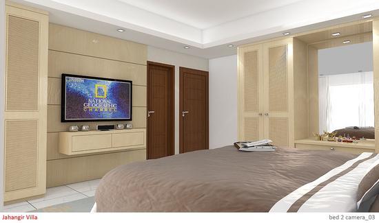 Jv c5 bed 02 cam 03 cv