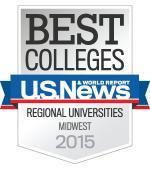 U.s. news   world report best colleges 2015 cv
