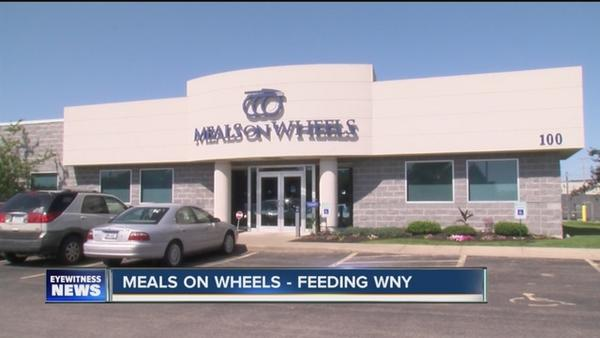 Meals on wheels of wny 3186180000 21549169 ver1.0 640 480 cv
