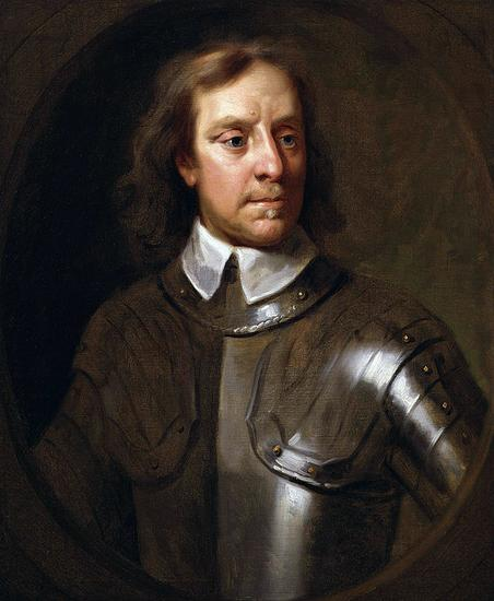 640px oliver cromwell by samuel cooper cv