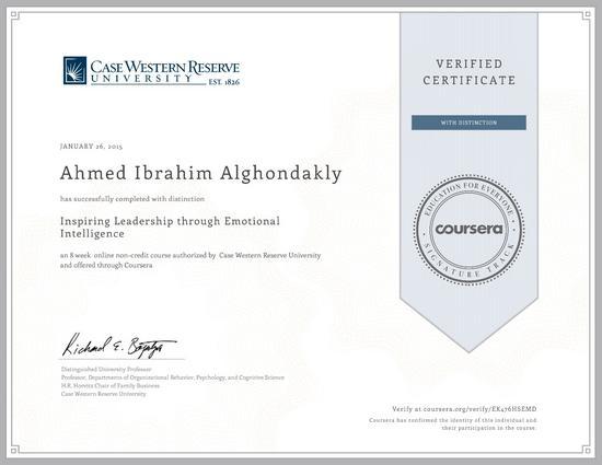 Coursera lead ei 2015 cv
