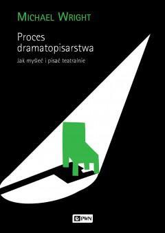 Proces dramatopisarstwa 246821 cv