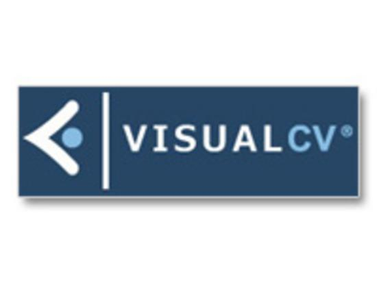 Visualcv large thumb