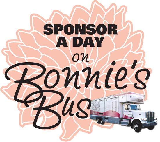 Day sponsor logo thumb