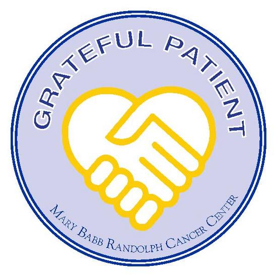 Mbrcc grateful patient logo thumb