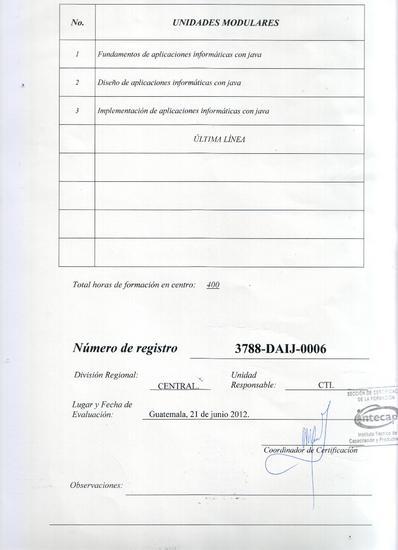 Scanned document 2 cv