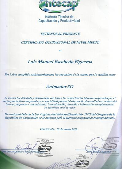 Scanned document 3 cv