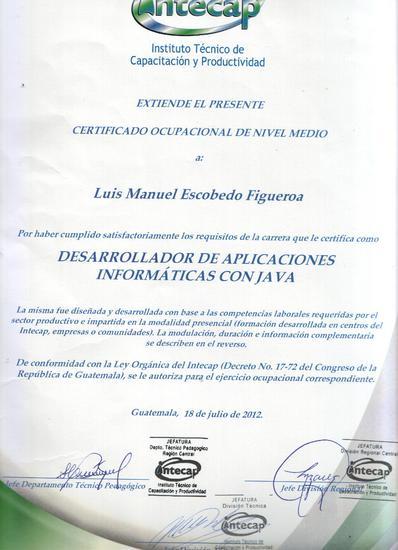 Scanned document 1 cv