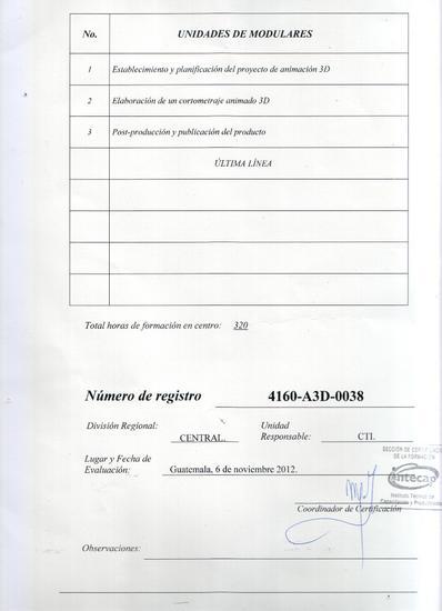 Scanned document 4 cv