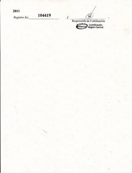 Diploma luisi 0001 cv
