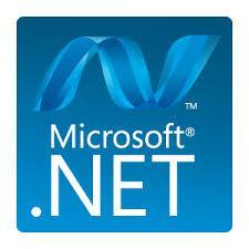 .net cv