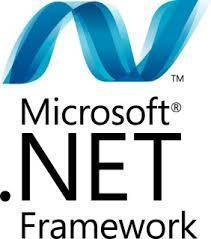.net2 cv