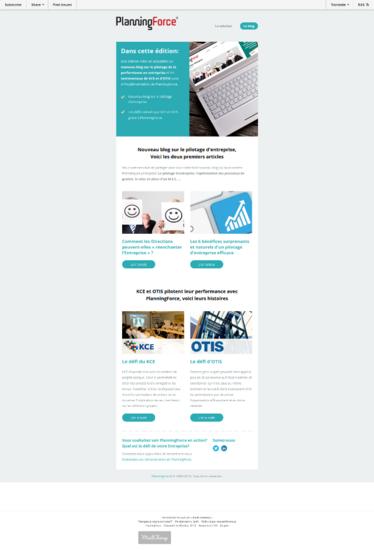 planningforce  nouveau blog et testimoniaux de kce et d otis   2015 03 09 16.01.12 cv