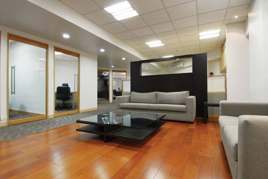 07  open office area cv