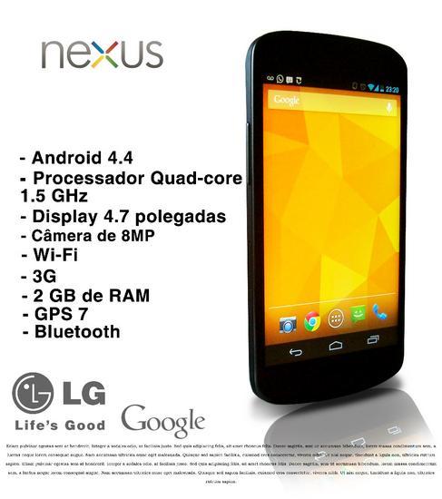 Nexus 4  3  cv