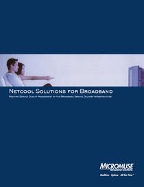 Broadband us page 1 cv