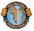Toastmasters cv