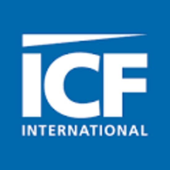 Icf thumb