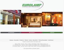 Eurolamp cv