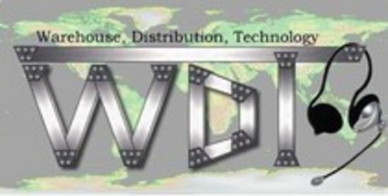 Wdt logo cv thumb
