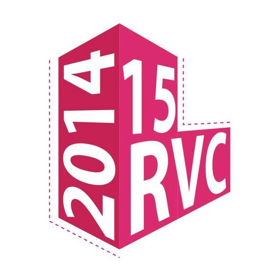 Rvc swag 1 cv
