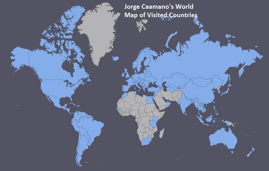 Jorgeworldmap cv