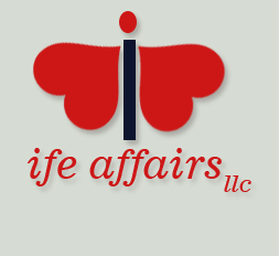 Ife affairs 1 cv