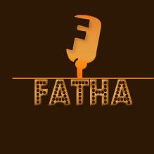 Fatha10 copy cv