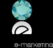 Gem logo fin 011714 cv