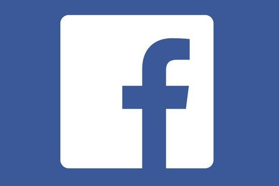 Facebook logo 8 thumb