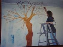 Murals 008 cv