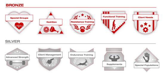 Va badges artboard 2 cv