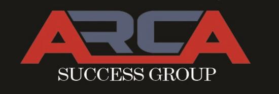Success cv