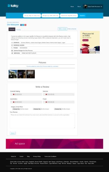 Screenshot kaku go.herokuapp.com 2015 04 01 01 24 34 cv