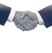 Handshake3 cv