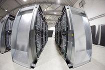 Cloud computing cv