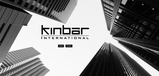Kinbar international   2015 04 07 15.46.05 cv