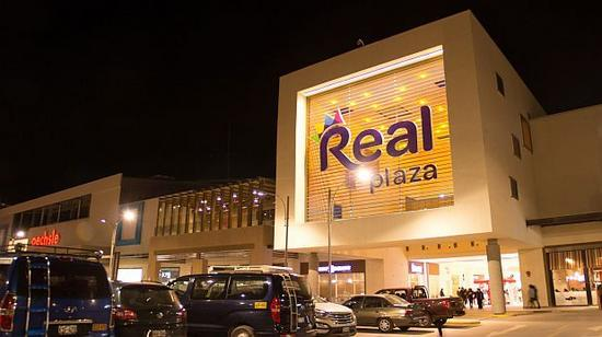 Real plaza cusco1 cv