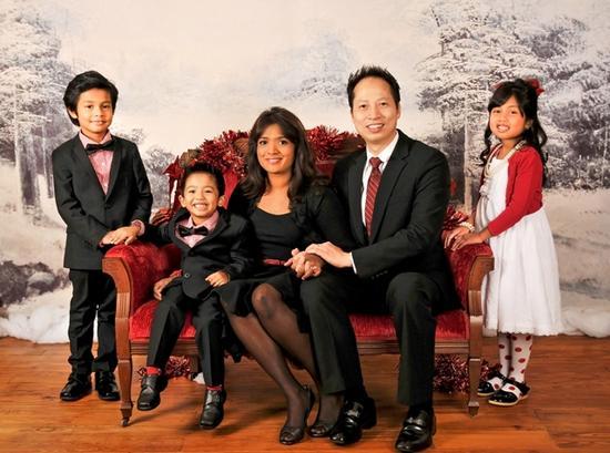 Family 2 cv