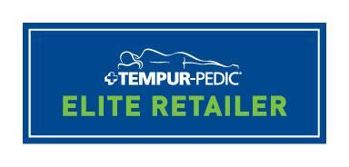 Tempurpedic logo cv