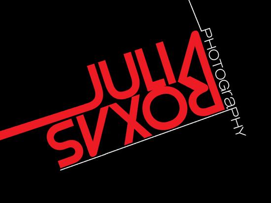 Imagen coorporativa   julia roxas cv