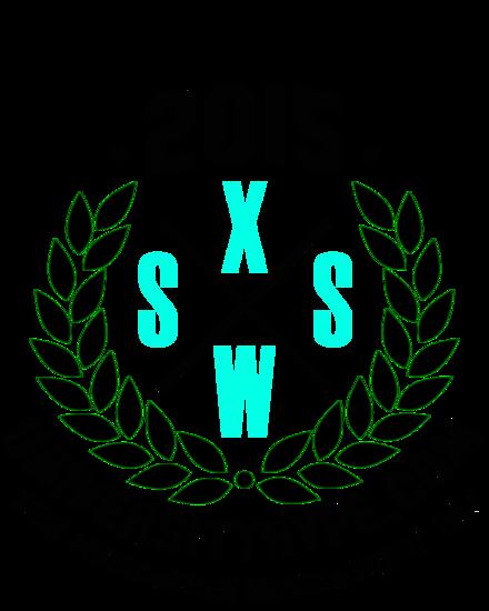 Sxsw 2015 whiteshirts cv